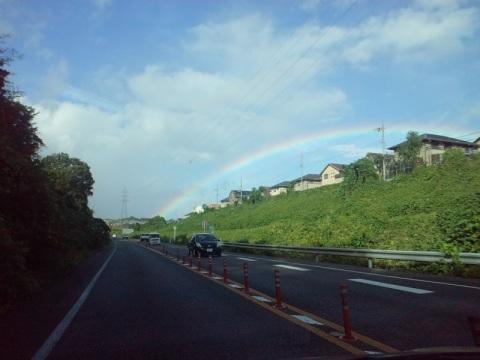 Rainbow(800x600)